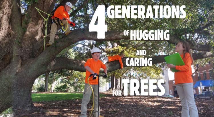 Garner Tree Care