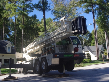 #crane-set-up-for-tree-removal