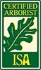 arborist-logo