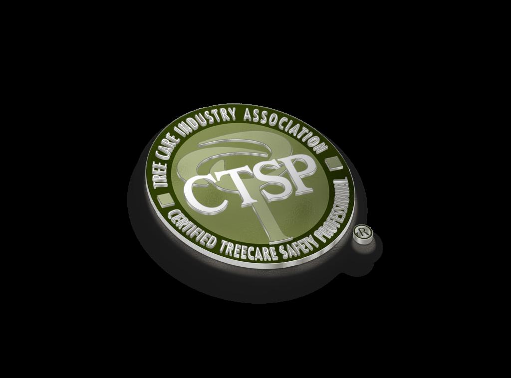 CTSP_3D_01