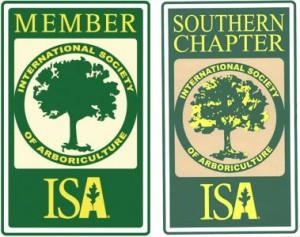 ISA-Member