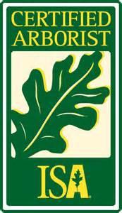 arborist logo