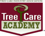 Tree Care Academy