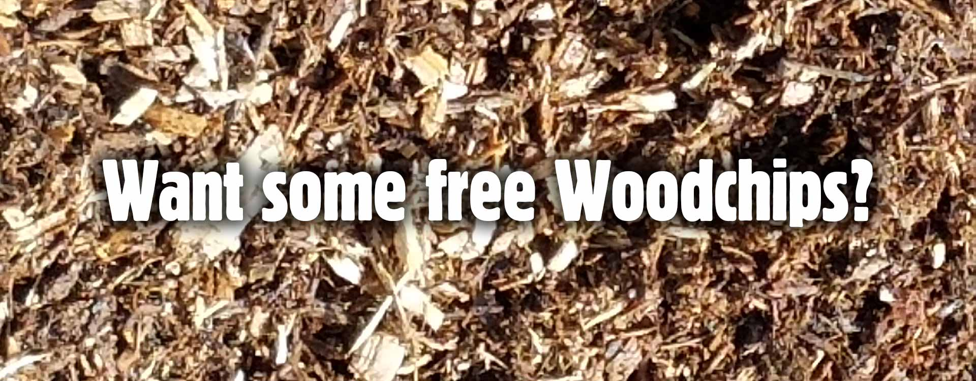 wood chips arbormax tree service